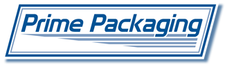 Prime Packaging Logo